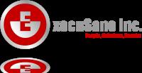 logo_206568_web_transparent
