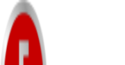 ExecuSane Inc | Executive Search, Recruiting, Consulting