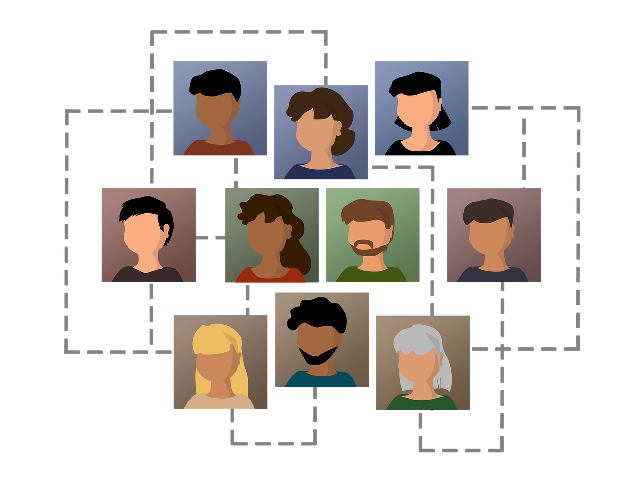 human resources, icons, network-5033959.jpg