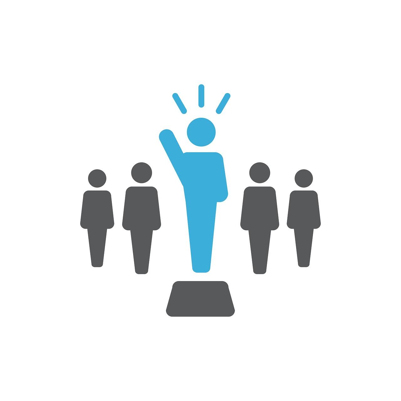 icon, leader, leadership-1623888.jpg